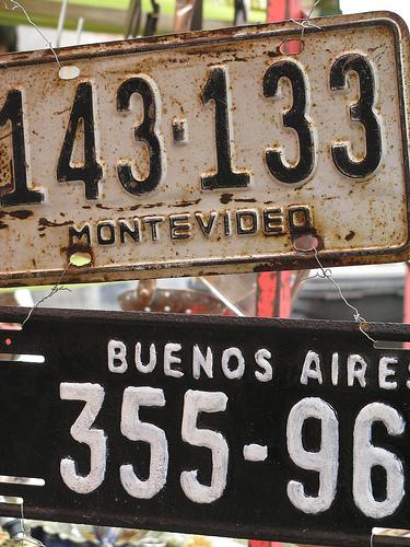 argentina_giselabobato4