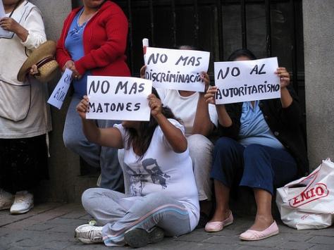 argentina_giselabobato6