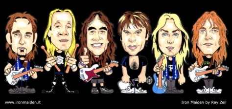 iron_maiden_backgrounds2